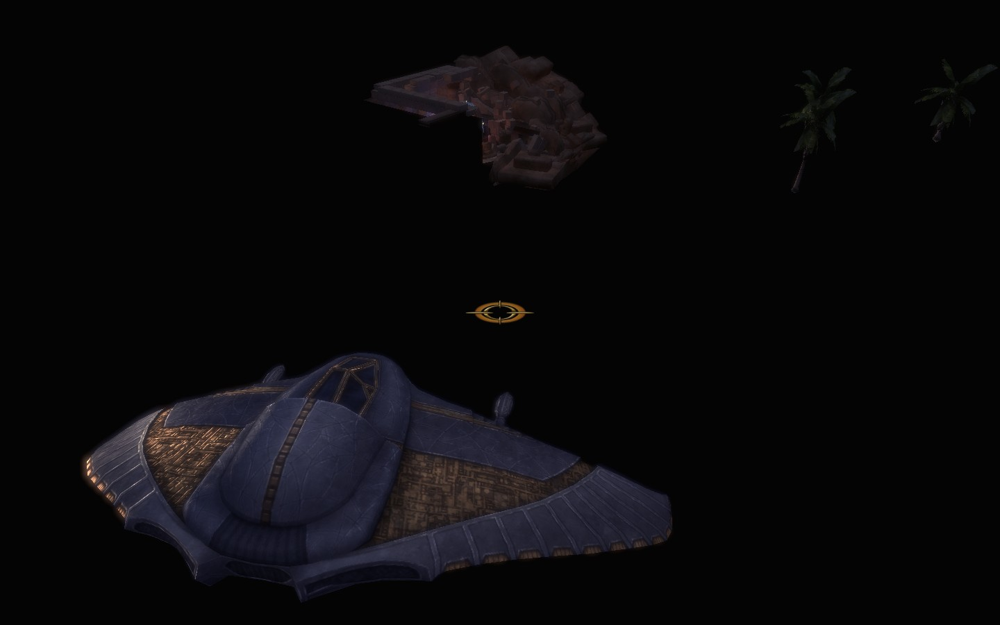 The login screen is an actual map! - Stargate Worlds Game Forums